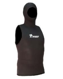 Chicken Vest 1
