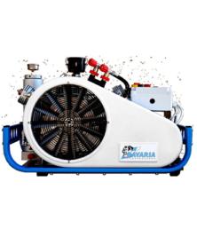 bavaria pro compressor