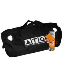 ATG 50L Duffel