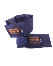 Bright Weights Ankle Weight