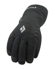 BD Access Gloves