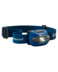 BD Cosmo Headlamp