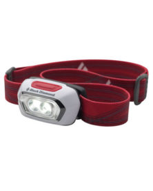 BD Gizmo Headlamp