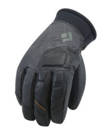 BD Glide Gloves