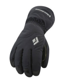 BD Glissade Gloves