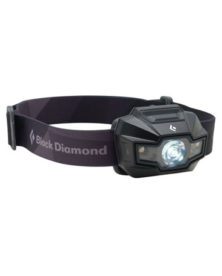 BD Headlamp Storm