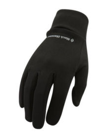 BD Lightweight Gloves
