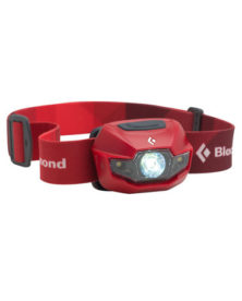 BD Spot Headlamp