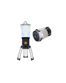 BD Apollo Lantern