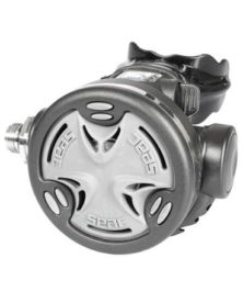 Seac P-Synchro Regulator