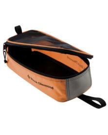 BD Crampon Bag