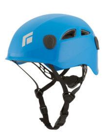 BD Half Dome Helmet
