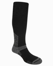 153-WoolFusion-Summit-Knee-818-Black_19