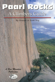 Paarl-Rock-Climbers-Guide