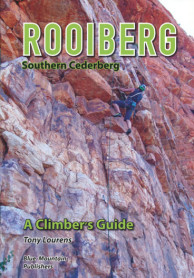 Rooiberg-Southern-Cederberg-Climbers-Guide-419x600