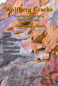 Wolfberg-Cracks-Southern-Cederberg-Climbers-Guide