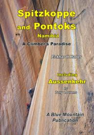 spitzkoppe-pontoks-namibia-climbers-paradise-haber-lourens-9780620476010-978-0-620-47601-0
