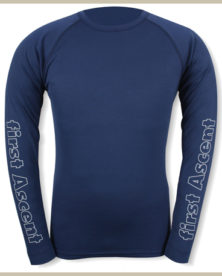 Mens thermal