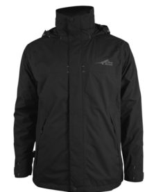 discovery-jacket-anthracite