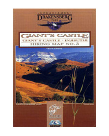 slingsby_drakensberg_giant_s_castle_map_1