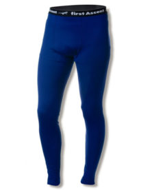 thermal-long-johns-indigo-mens-