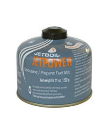 JETBOIL-canister