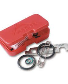 msr-annual-maintenance-kit
