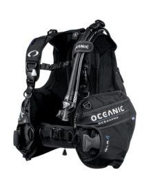 oc_oceanpro_3qtr_web