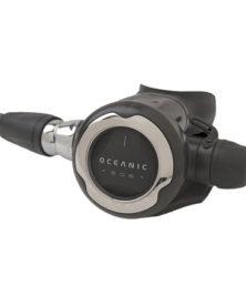 oceanic-eos-second-stage-regulator-2