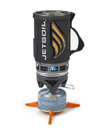 sotm11-jetboil-flash-review-1