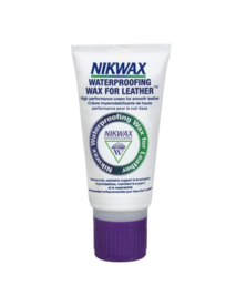 וקס-קרם-הגנה-לעור-nikwax-waterproofing-wax-for-leather.jpg
