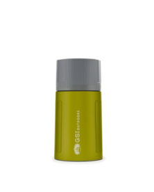 GSI-Vacuum-Flask-500ml-Green-67453_0_i