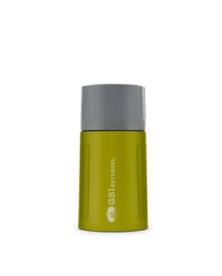 GSI-Vacuum-Flask-500ml-Green-67453_0_i