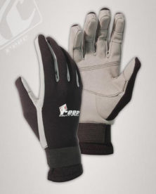 Leather-Palm-Glove_large