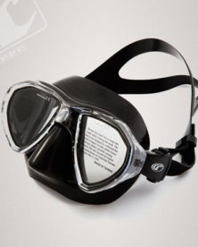 R1-Diving-Mask-1_large