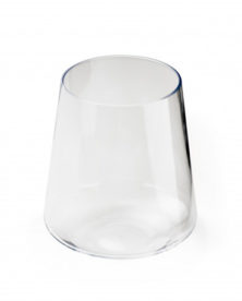 Red-Wine-Glass-Stemless-960x743