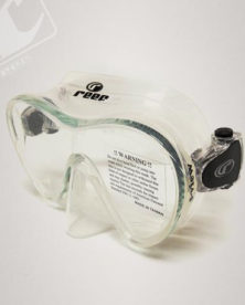 S-View-Diving-Mask-2_large