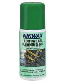 nikwax-footwear-cleaning-gel