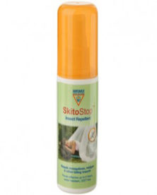skitostop-insect-repellent