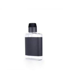 GSI-10oz.-Flask-79351_0_i-1000x1000