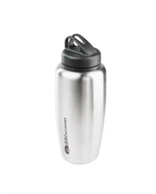 gsi_fresco_water_bottle_65540