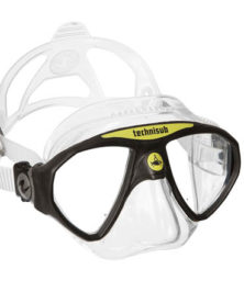 micromask_yellow