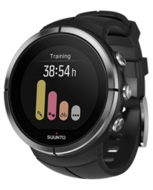 ss022659000-suunto-spartan-ultra-black-perspective-view_training_load_duration_30d-01