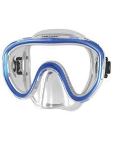 seac-seac-snorkeling-marina-mask-Big-1