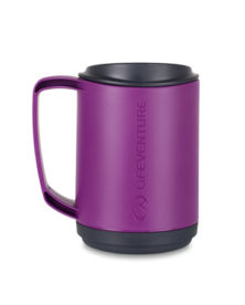74044_ellipse-insulated-mug-purple