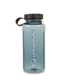 74230_tritan-flask-1000ml-copy