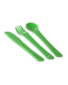 75020_ellipse-cutlery-set-green-2