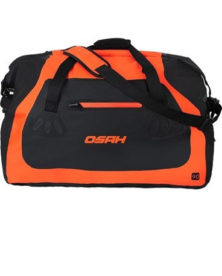 OSAH-Duffel-Bag-60L-Orange_2359480_bbd16499a5ff58003853f5287505dd5a_t