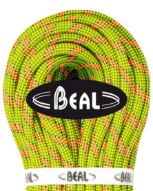 beal_legend_8.3_green