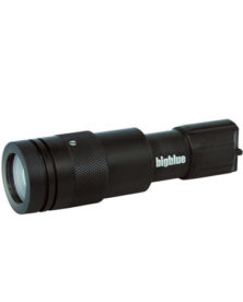 bigblue_cf450g_bk_batt_cf450_dive_light_with_1382246